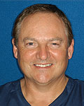 Dr Peter A. Mounce (Senior Partner, The Smile Team)