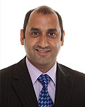 Dr Neil Kapoor (Cosmetic Specialist)